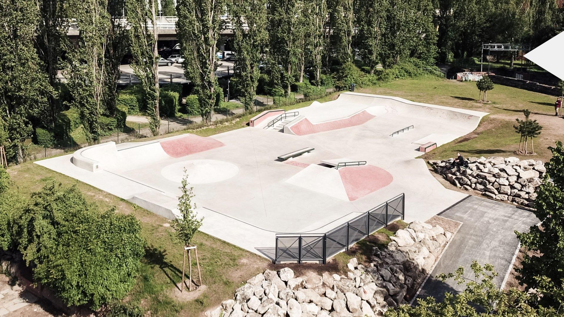 lndskt-saarbrcken-skatepark-landing.001