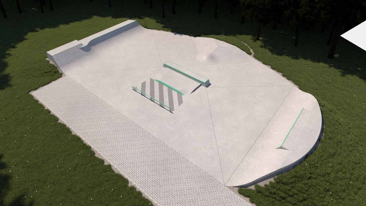 lndskt-skatepark-brck.001