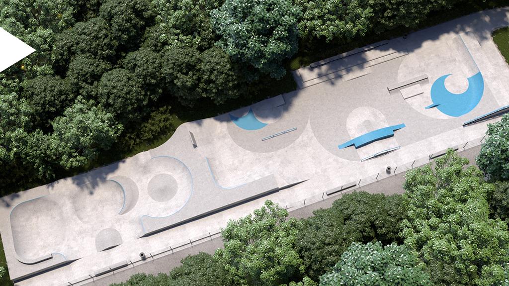 lndskt_hhenberg_rendering_skatepark_1024x575