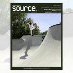 7 Gründe für regionale Skateparks // LNDSKT Blog