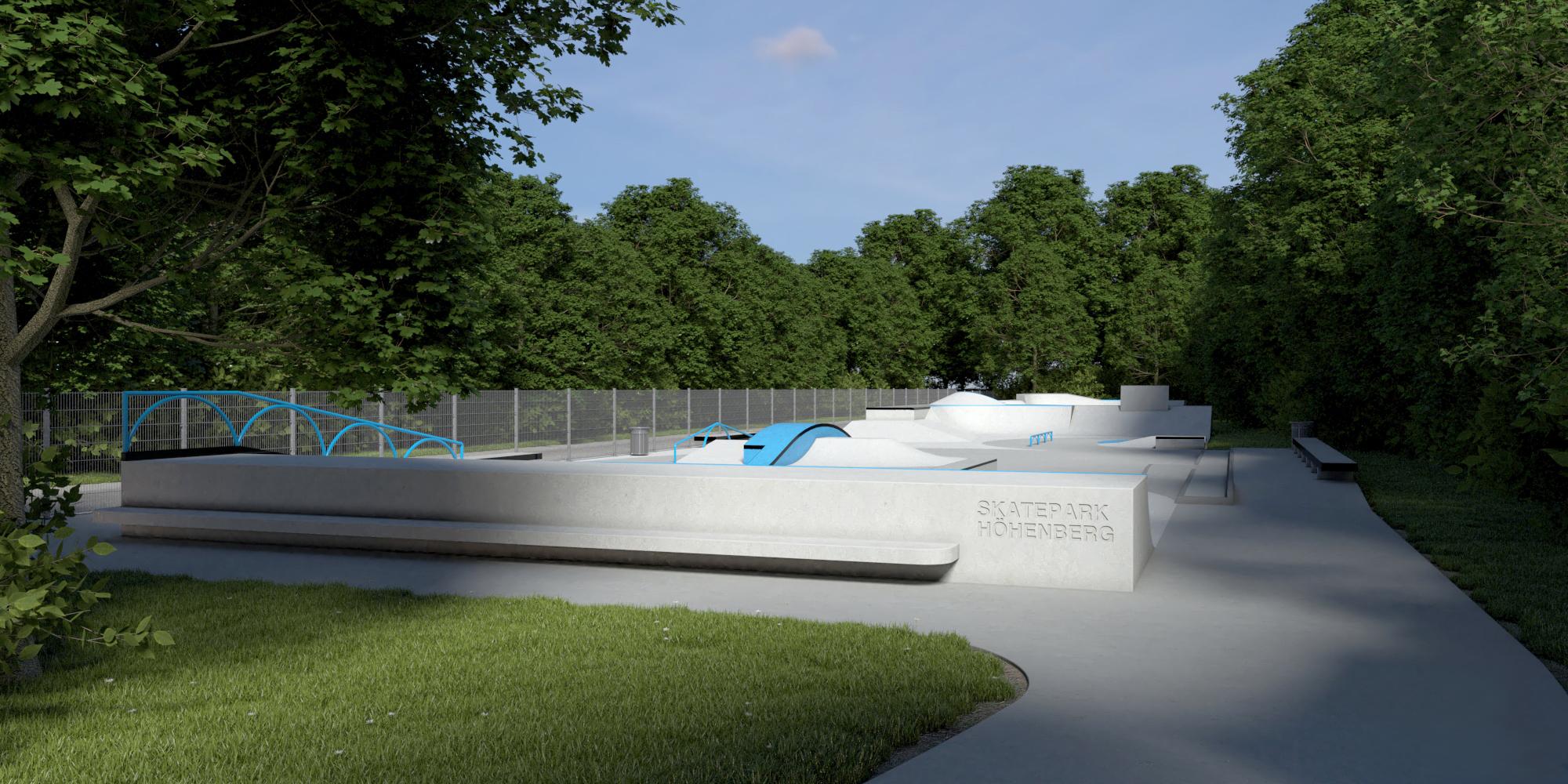 hhenberg_rendering_skatepark_lndskt_2000x1000