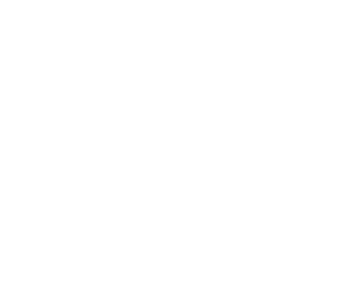Planungsbüro für Skateparks