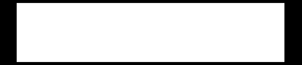 lndskt-logo-home