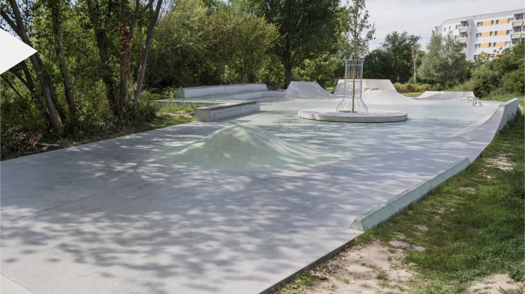 lndskt_berlin_lichtenberg_rendering_skatepark_1024x575.001
