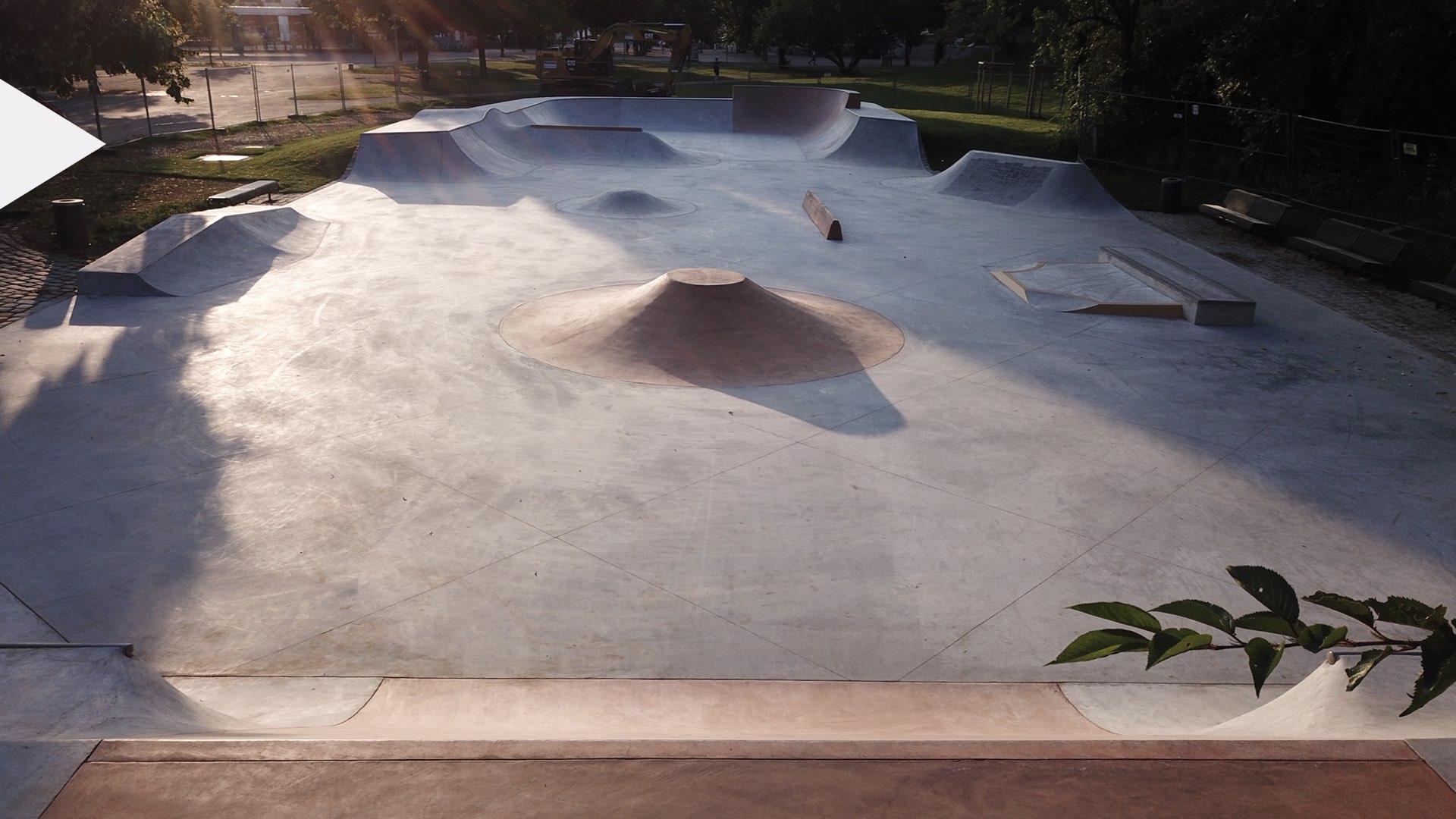 lndskt_landing_stonepark_mnchen.001