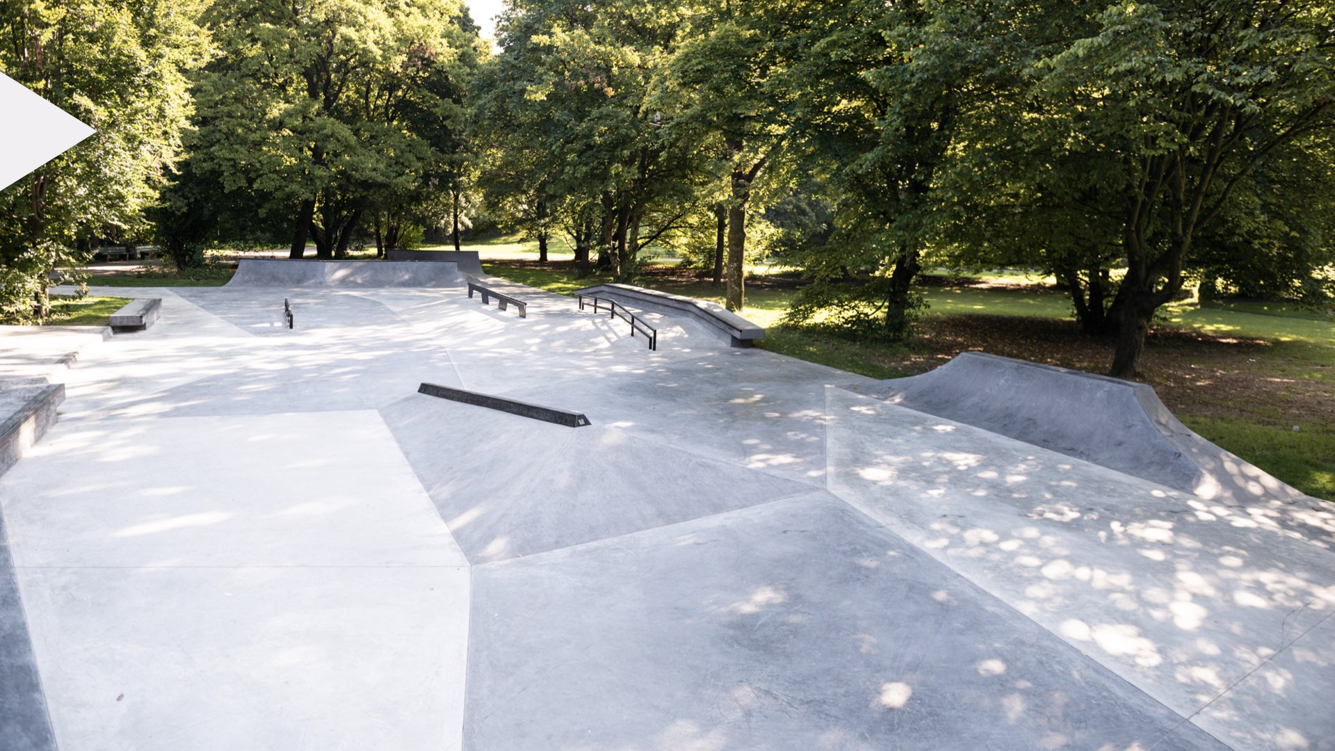 lndskt_skatepark_planung_hirschgarten_muenchen_landing