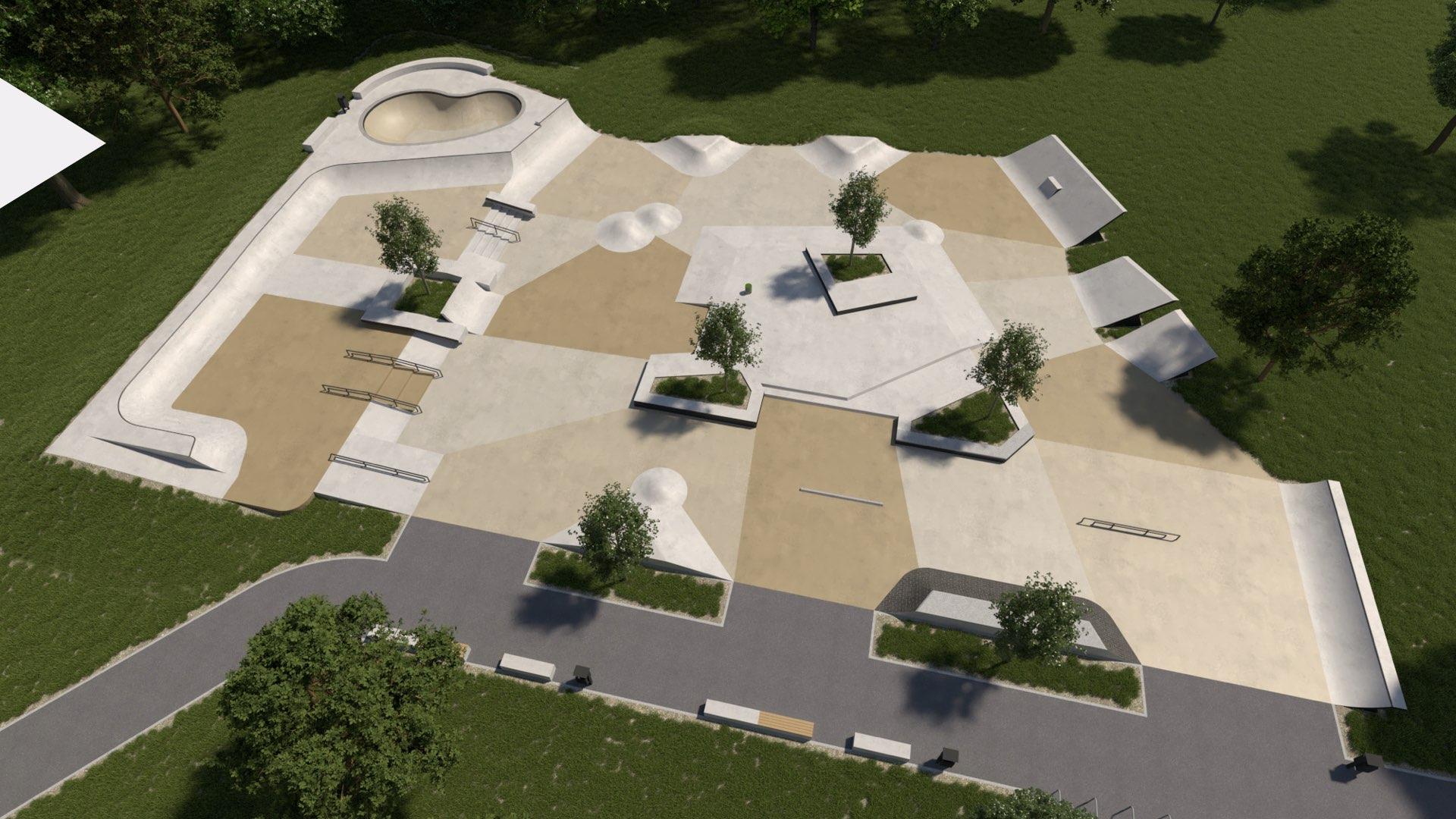 lndskt_skatepark_planung_nrnberg_preview