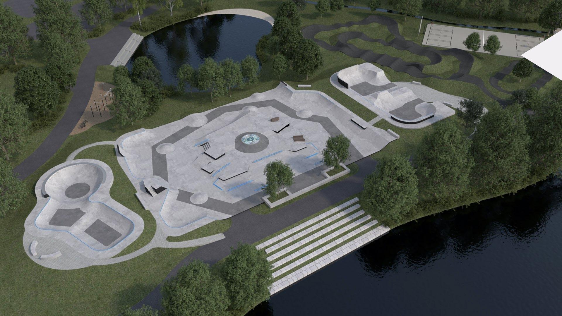 lndskt_skatepark_planung_skatepark_hof_overview