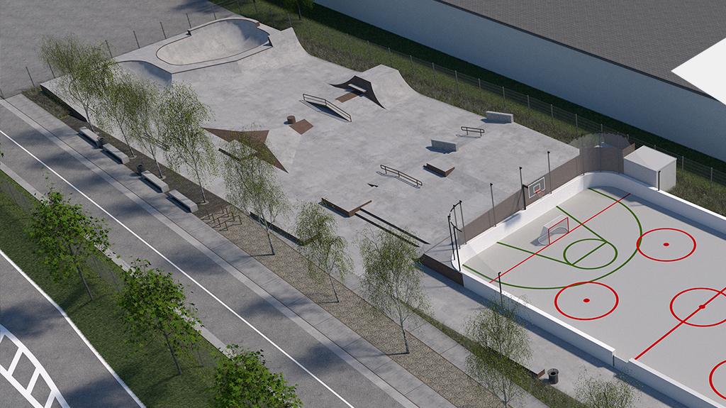 wermelskirchen_rendering_skatepark_lndskt_1024x575