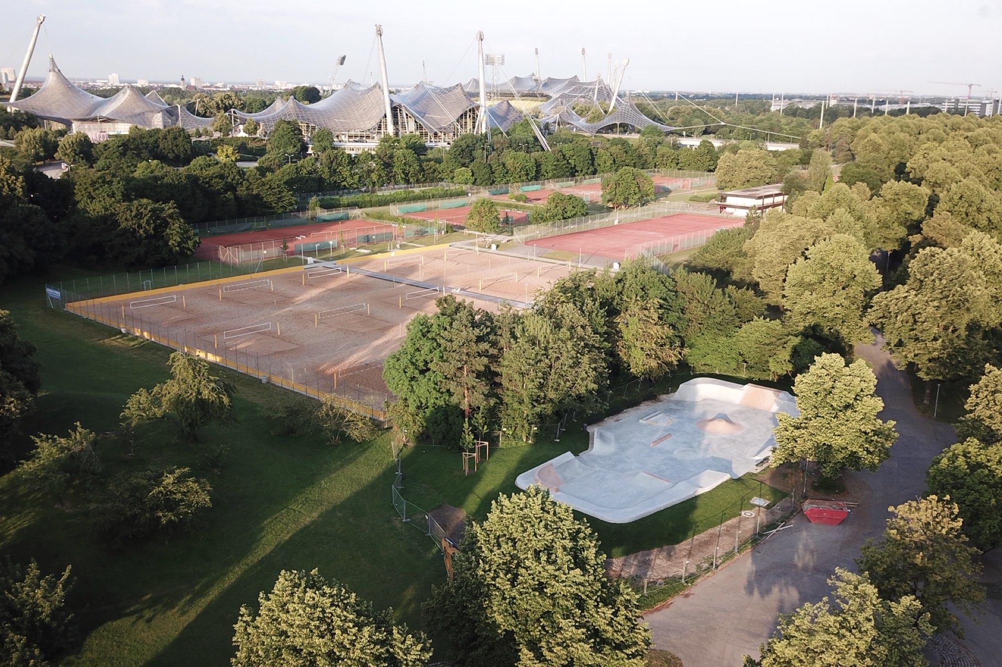 landskate_skatepark_planung_muenchen_stonepark_drone