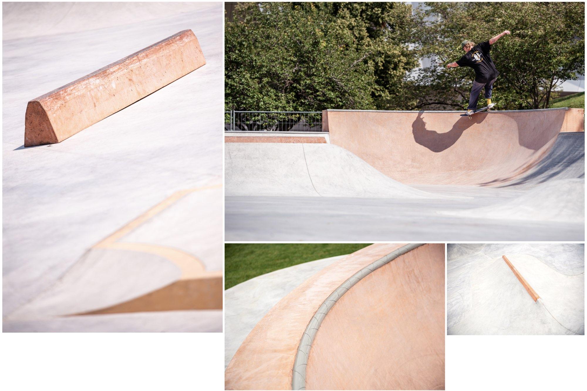 landskate_skatepark_planung_muenchen_stonepark_joscha-aicher