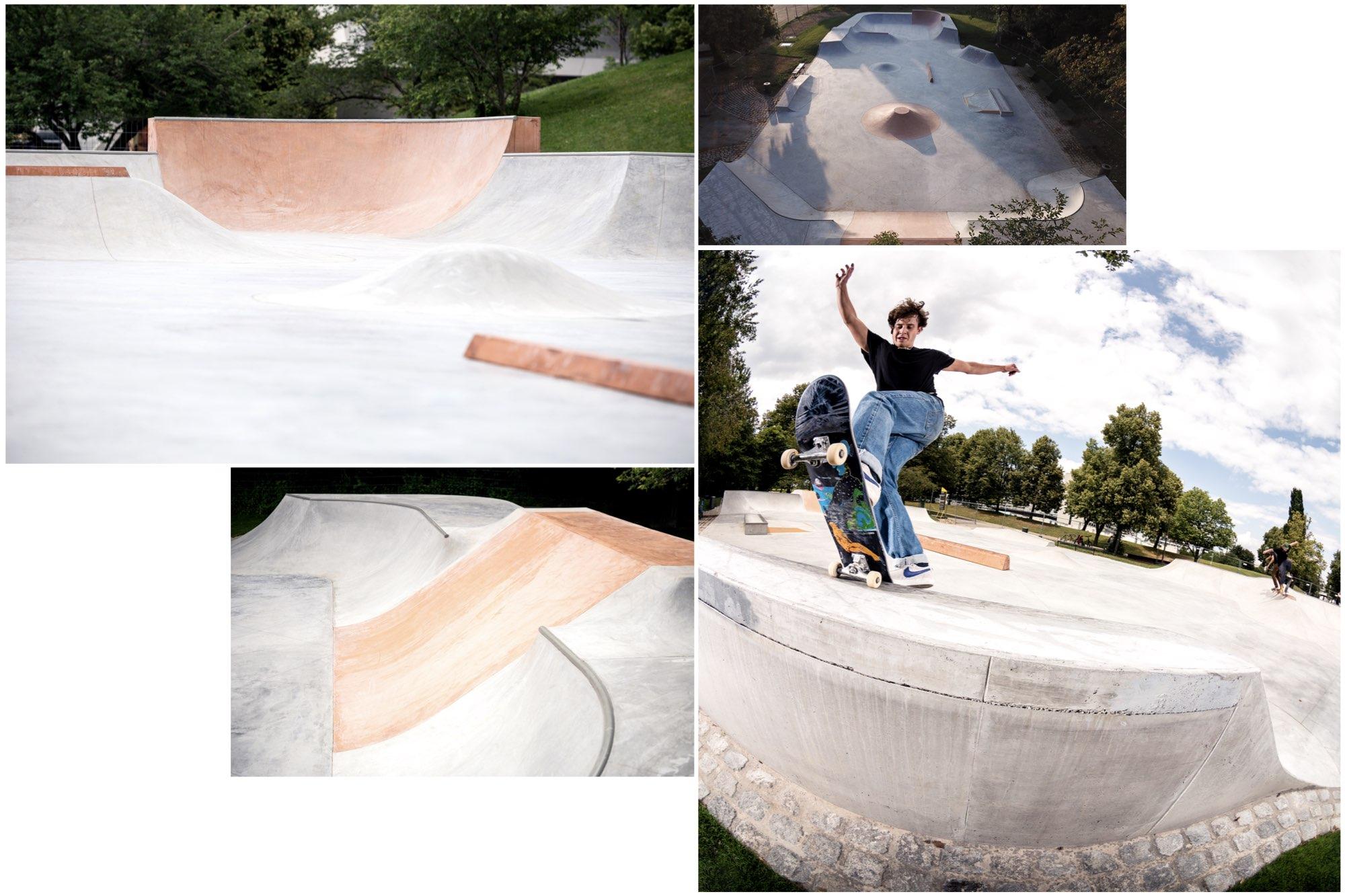 landskate_skatepark_planung_muenchen_stonepark_julian-geissinger