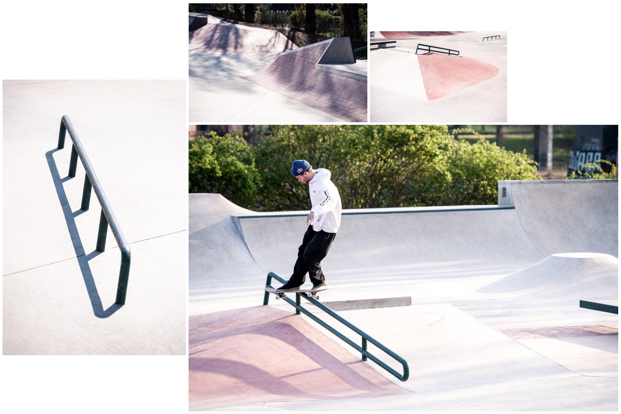 landskate_skatepark_planung_saarbrcken_jost-arens