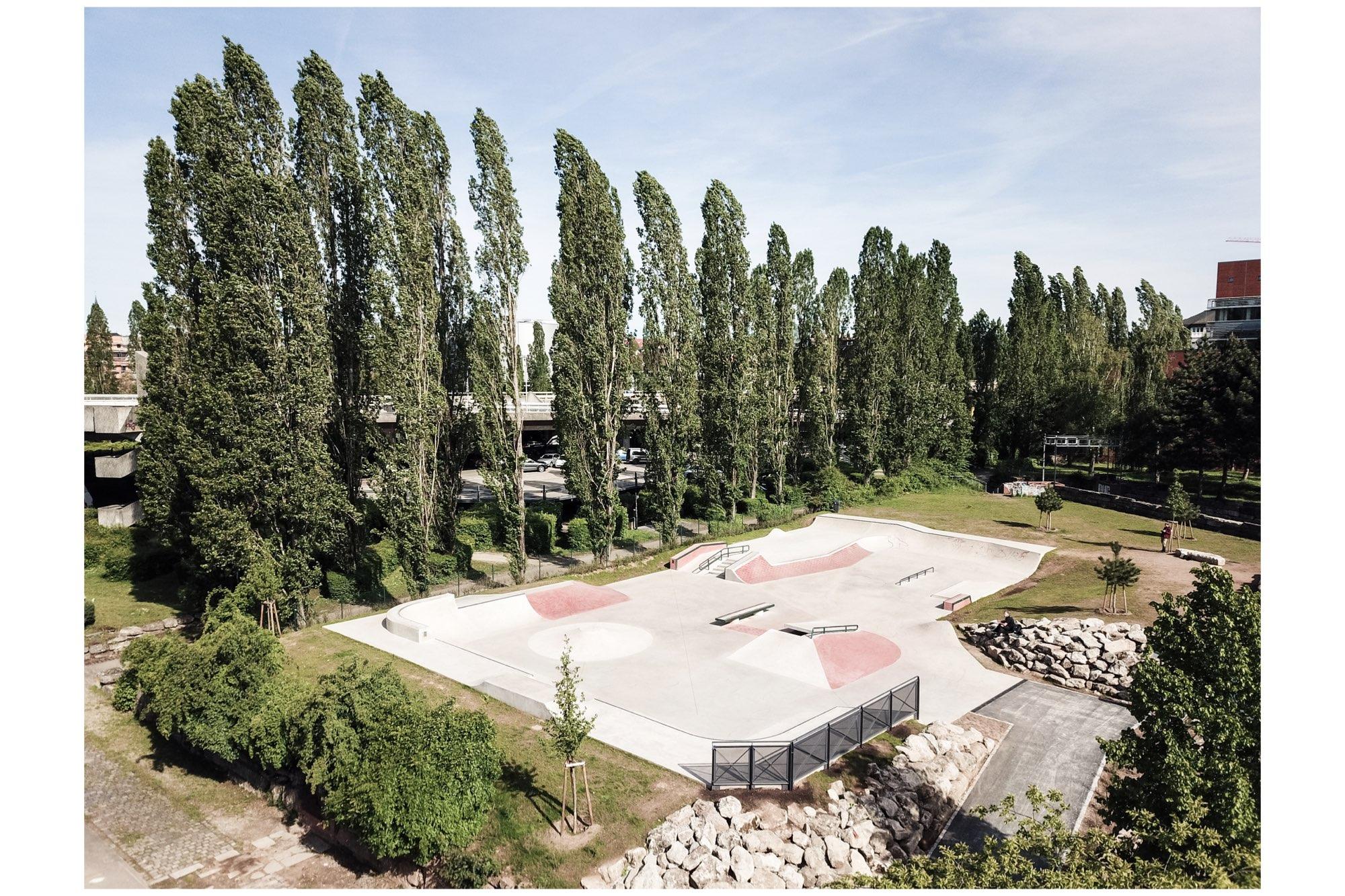 landskate_skatepark_planung_saarbrcken_lndskt