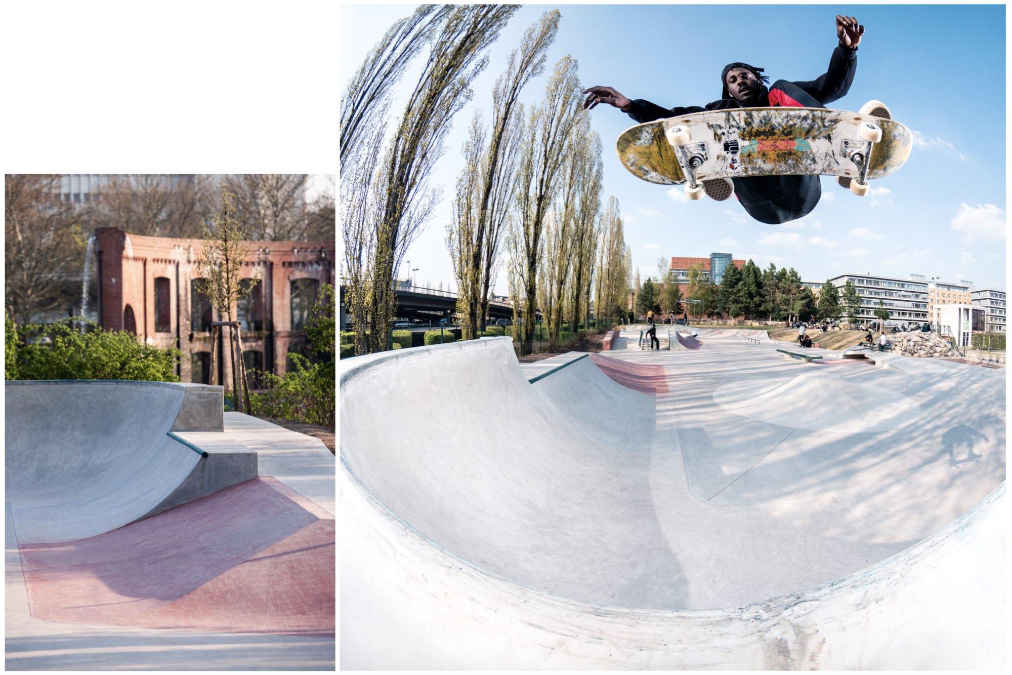 landskate_skatepark_planung_saarbrcken_modo-matinda