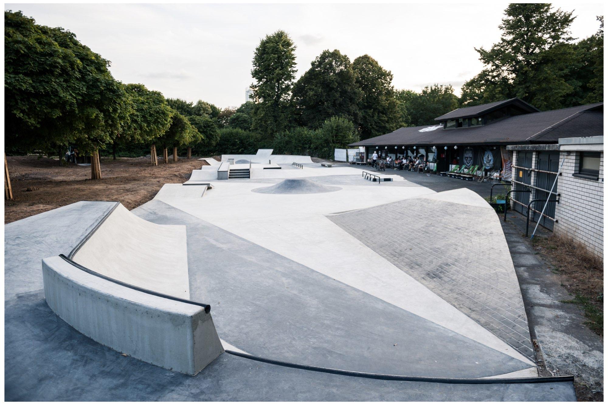 lndskt_skatepark_planung_bonn_01