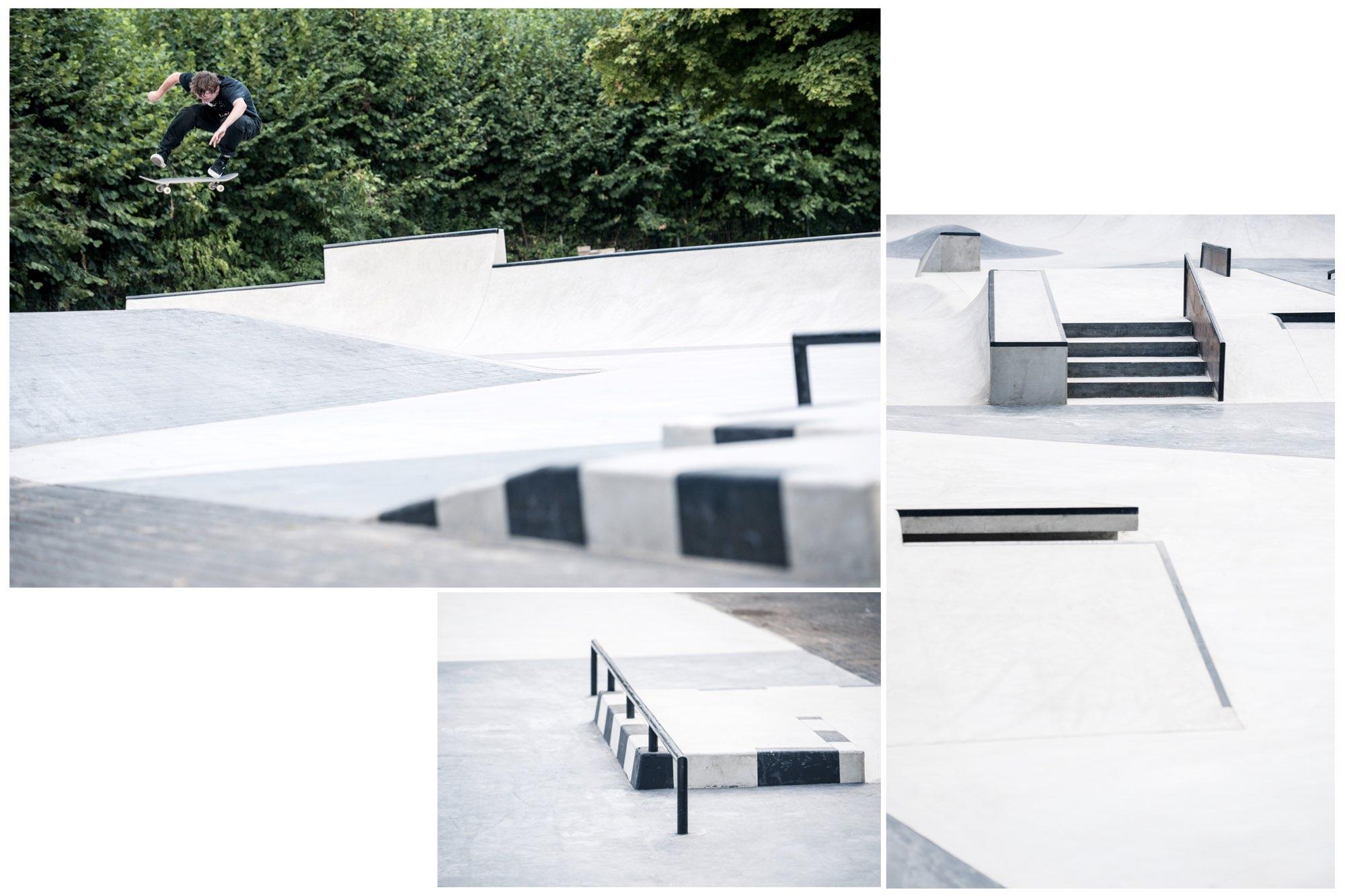 lndskt_skatepark_planung_bonn_kalle_wiehn