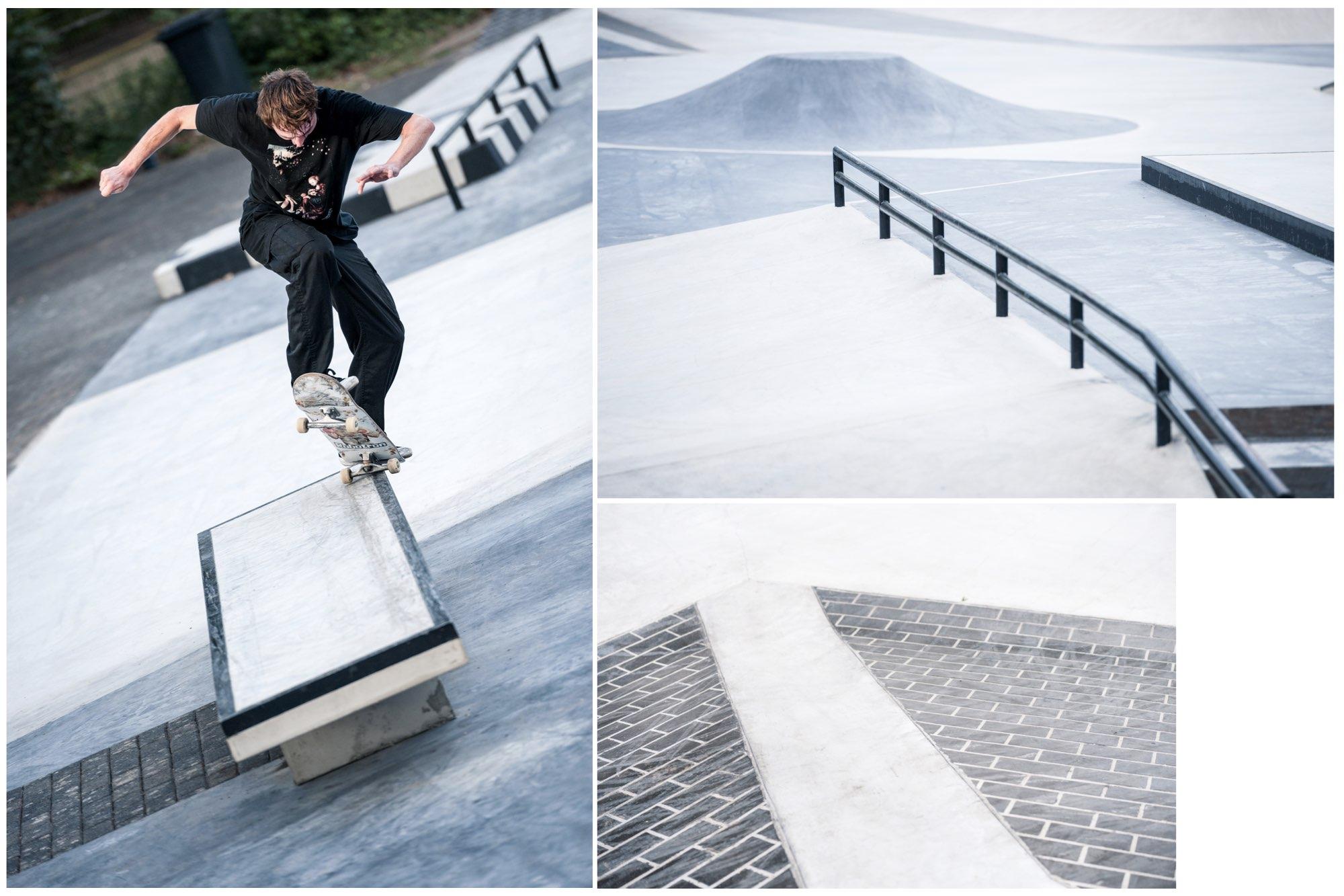 lndskt_skatepark_planung_bonn_kalle_wiehn_02