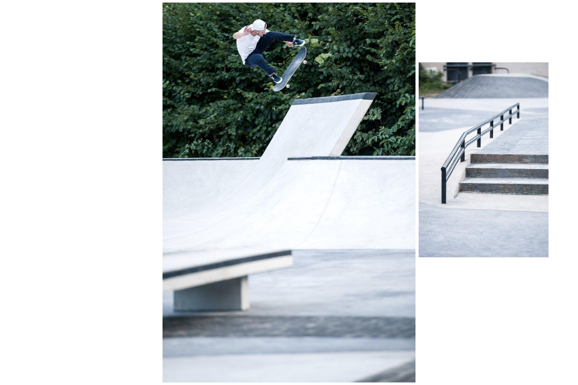 lndskt_skatepark_planung_bonn_vladik_scholz