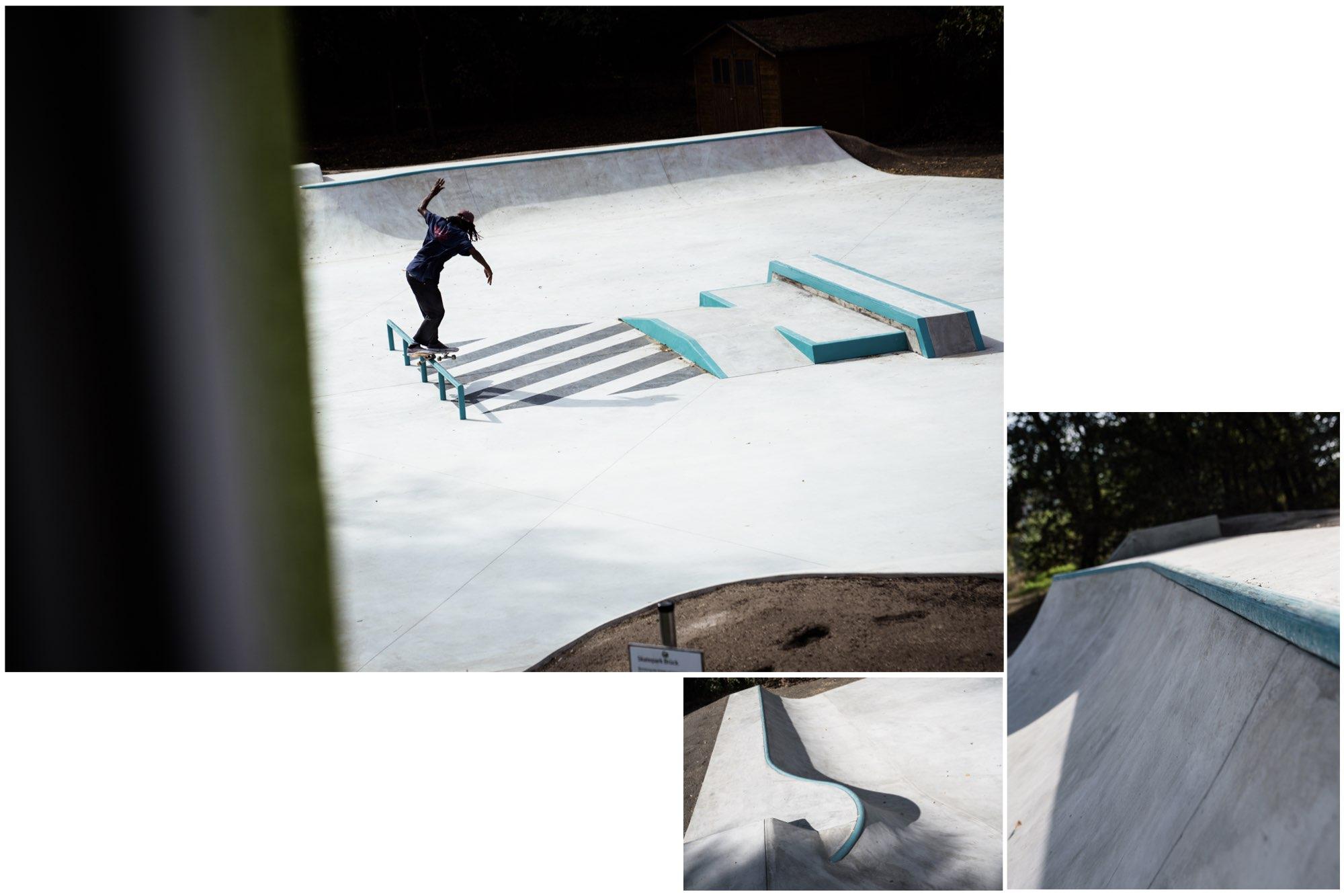 lndskt_skatepark_planung_brueck_kanya_spani