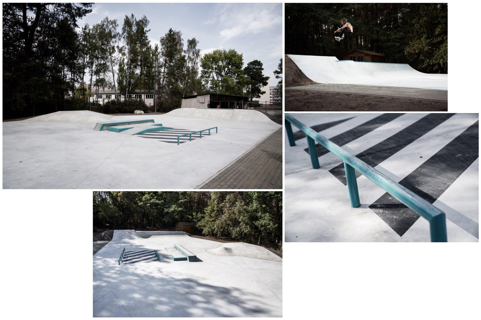 lndskt_skatepark_planung_brueck_patrick_rogalski