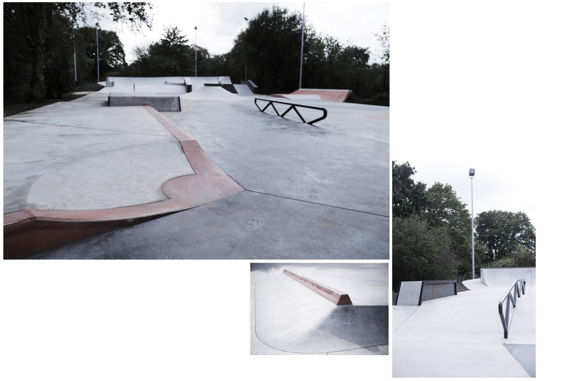 lndskt_skatepark_planung_dinslaken_01