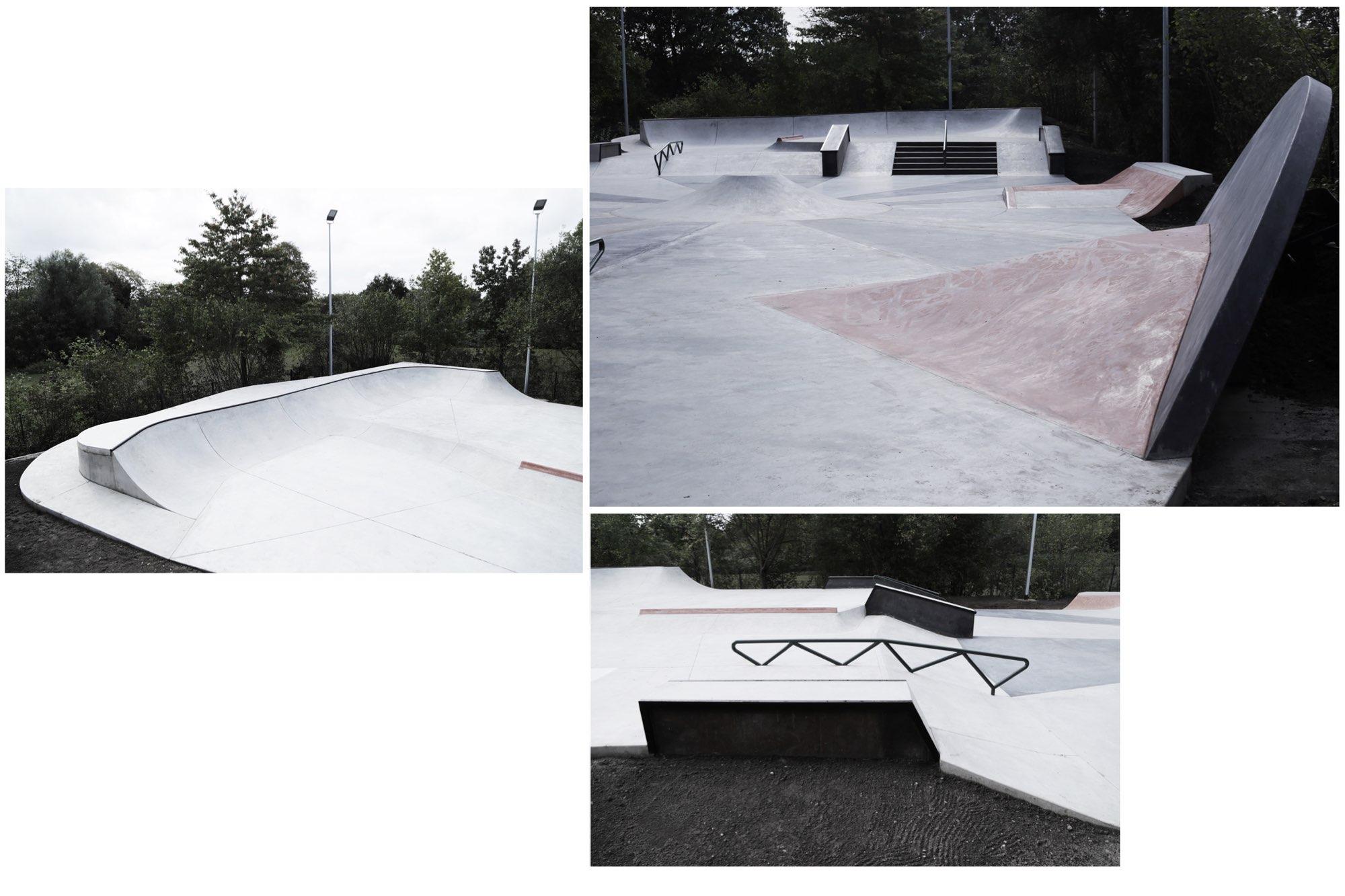 lndskt_skatepark_planung_dinslaken_02