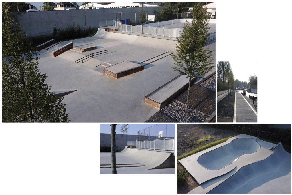 lndskt_skatepark_planung_wermelskirchen