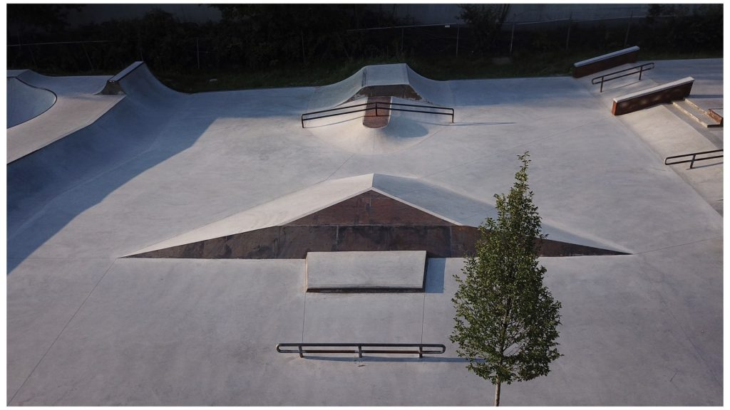 lndskt_skatepark_planung_wermelskirchen_overview_02