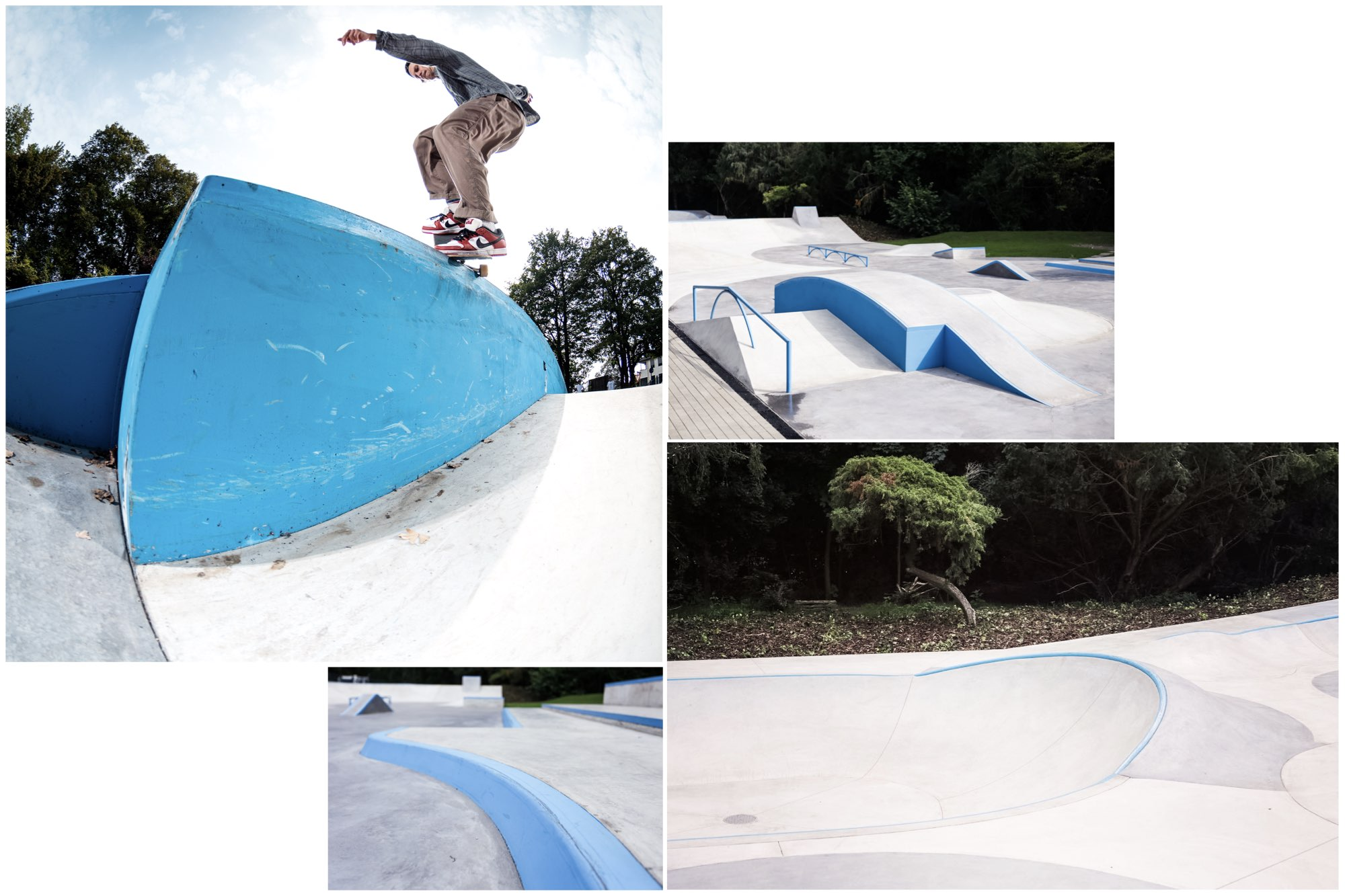 landskate_skatepark_planung_norbert_szombati_01