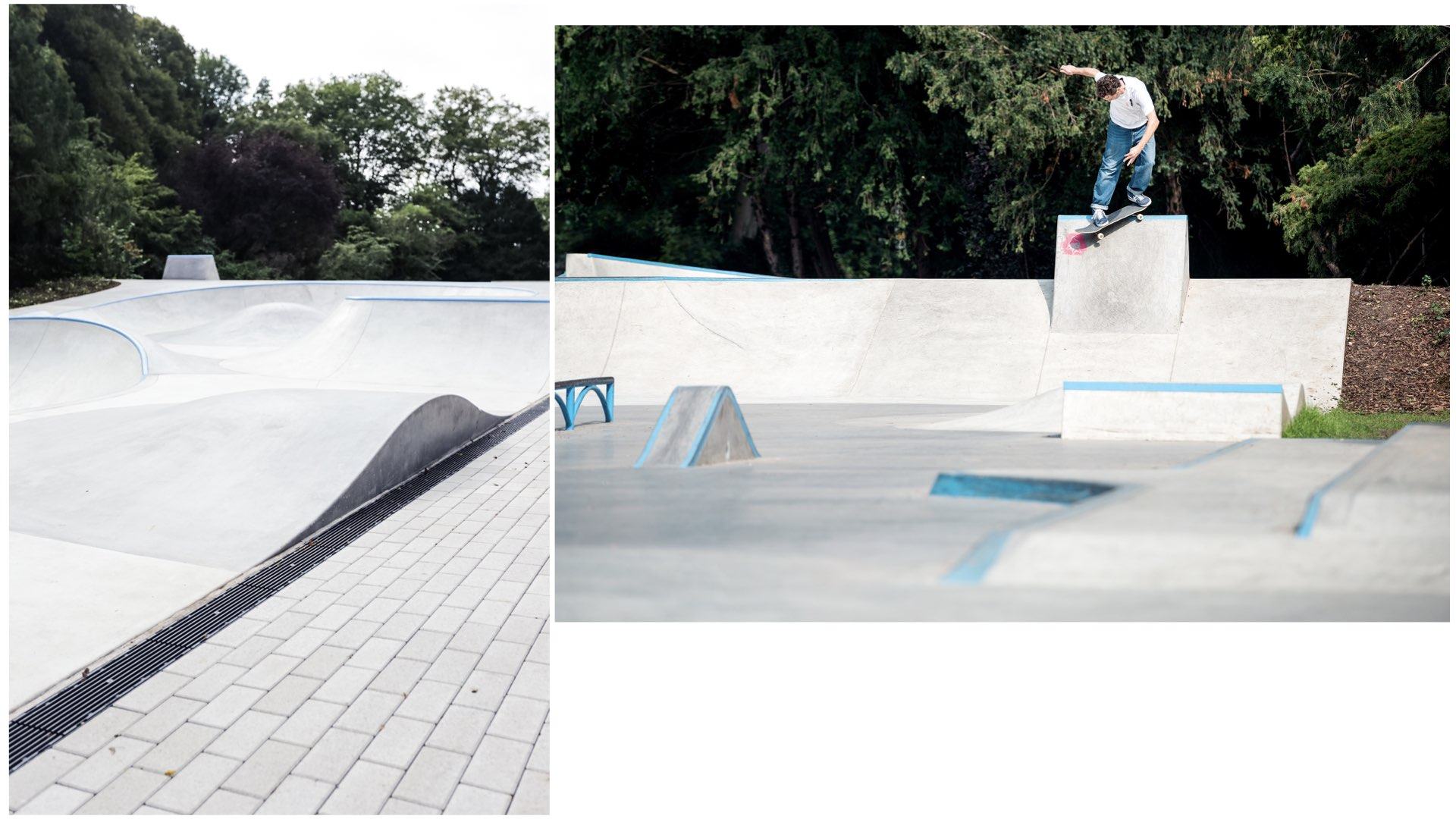 landskate_skatepark_planung_veith_kilberth