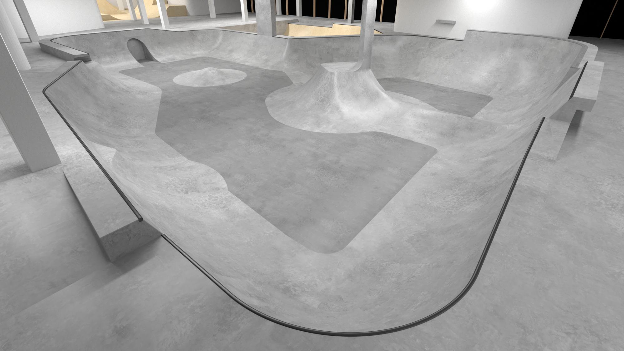 asz-bowl-overview-render-2000×1125-ps
