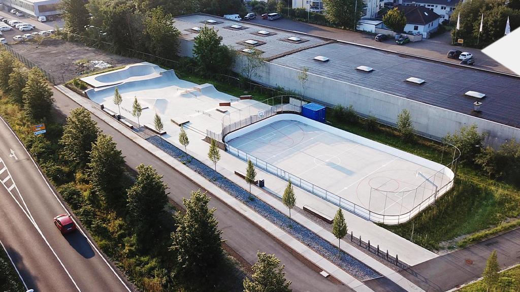 wermelskirchen_jugendfreizeitpark_skatepark_lndskt_1024x575