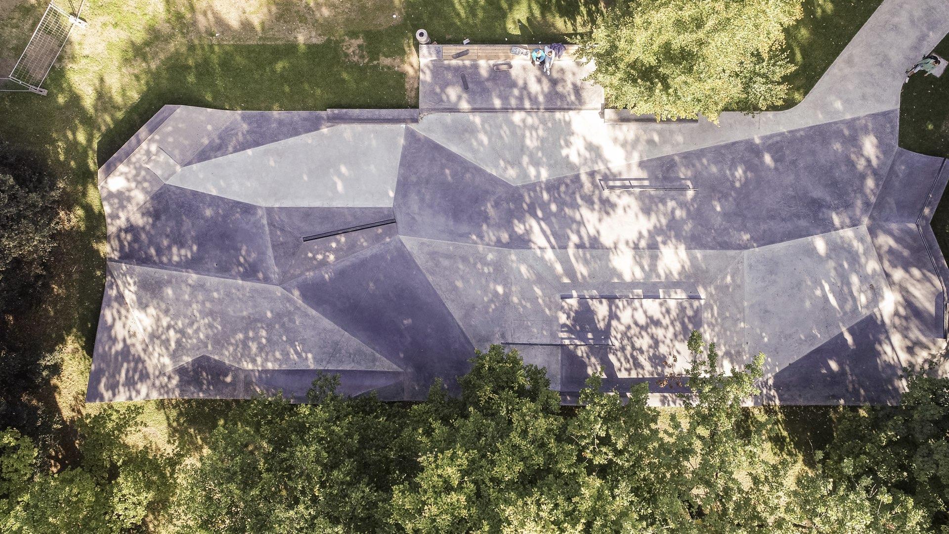 landskate_skatepark_planung_muenchen_hirschgarten_drone
