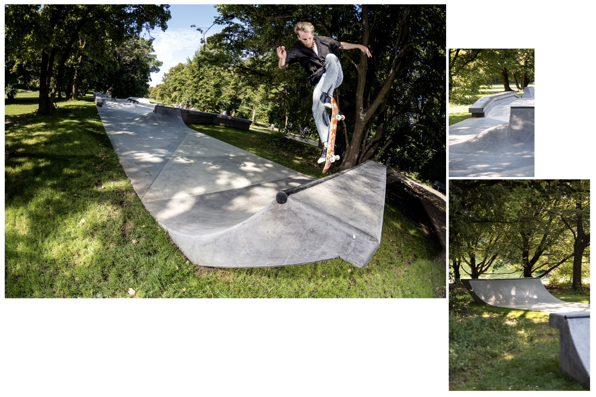 lndskt_skatepark_planung_hirschgarten_muenchen_chris_bradl