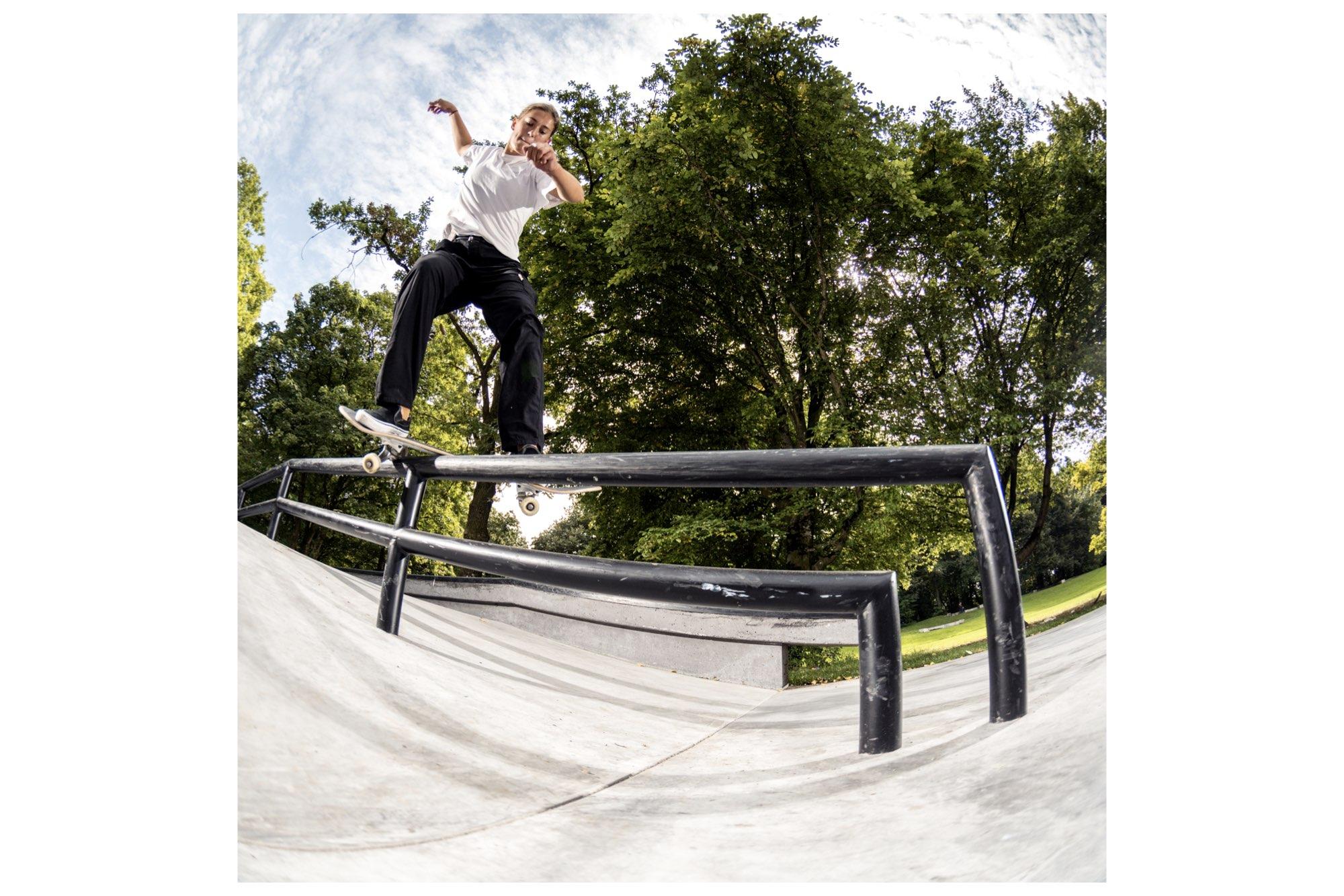 lndskt_skatepark_planung_hirschgarten_muenchen_fiona_wessely