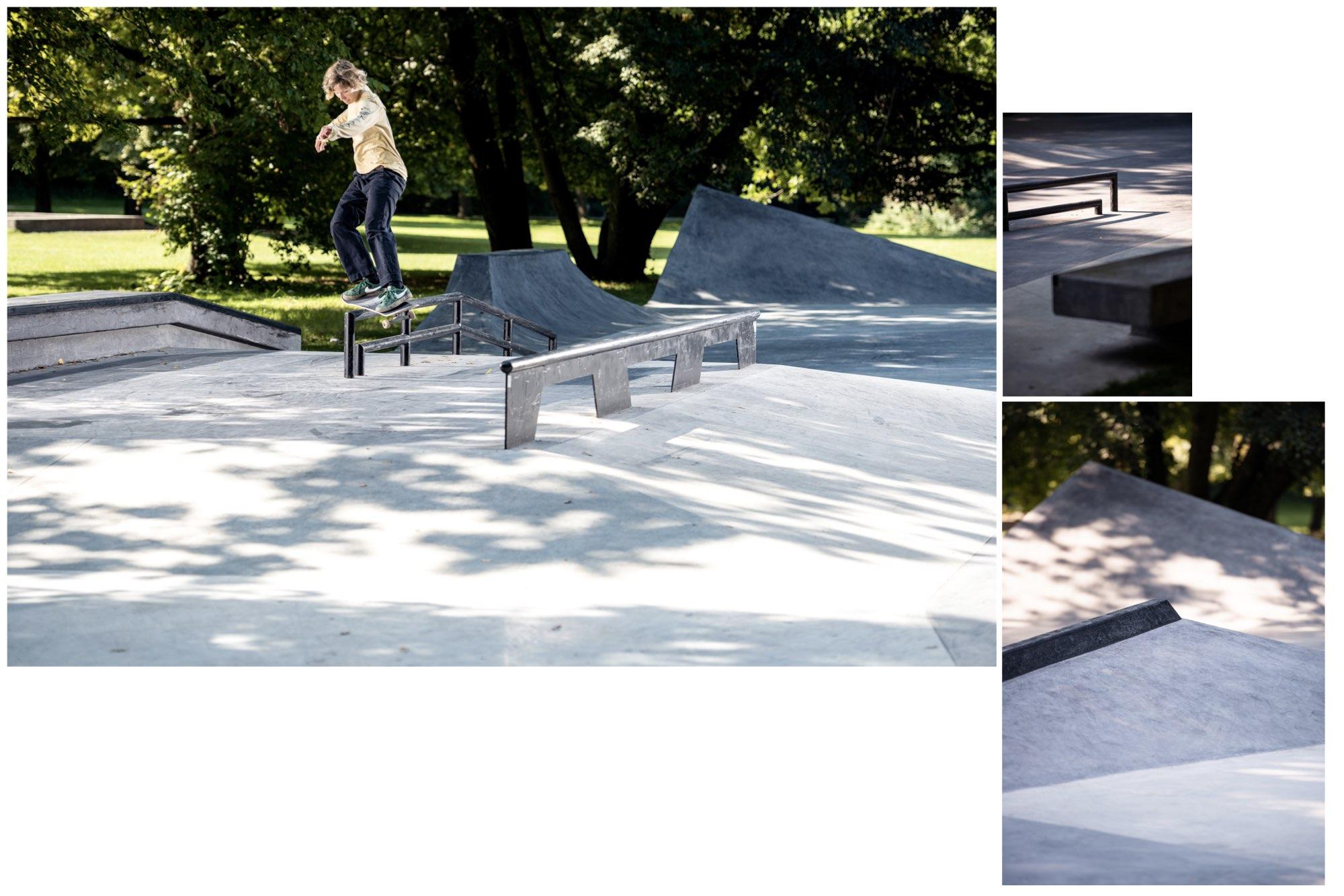 lndskt_skatepark_planung_hirschgarten_muenchen_lea_schairer_2